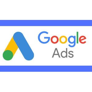 Google Ads Certified (was Adwords)