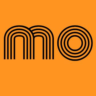 mo4 Digital
